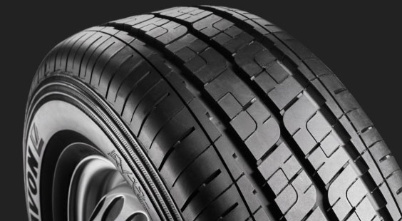 BEST VAN TYRES FOR STRENGTH AND DURABILITY